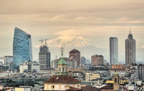 Slittamento e proroga, da parte del Comune di Milano, del termine per la redazione del CIS