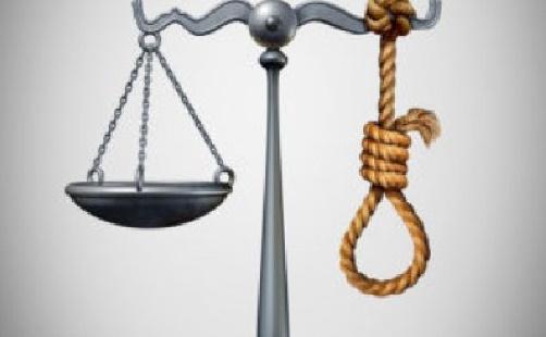 Carcere – In Italia vige la pena di morte