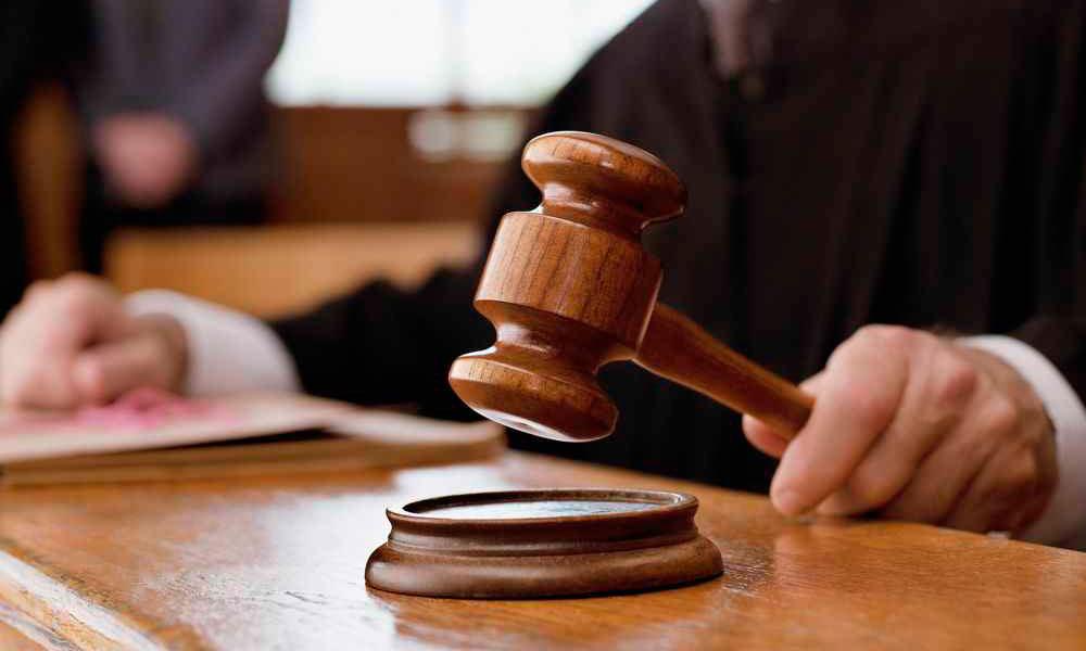 Deputato assolto dopo 10 anni di processi. Scambiata per mazzetta una somma   da restituire
