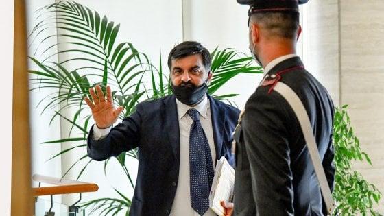LA MAGISTRATURA ITALIANA E LA POLITICA L'ennesimo mistero  del bel Paese