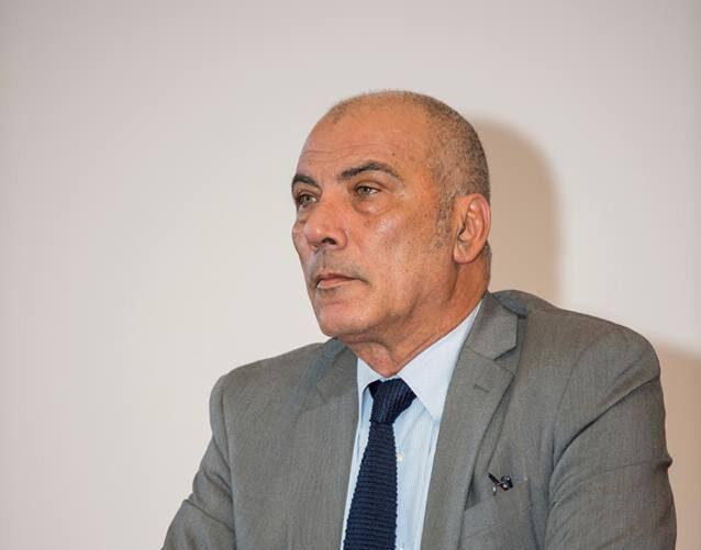 Un interpello nazionale coinvolge solo  il personale maschile della Polizia Penitenziaria, Armando Algozzino (UILPA) chiede chiarimenti ai vertici del DGMC del Ministero della Giustizia