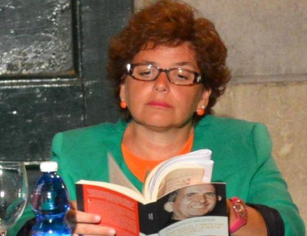 Laura Vaccaro è il nuovo procuratore aggiunto a Palermo