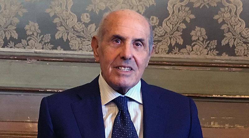 Ars, precari enti locali, quiescenza dei dipendenti regionali e stipendi di Sicilia digitale.
