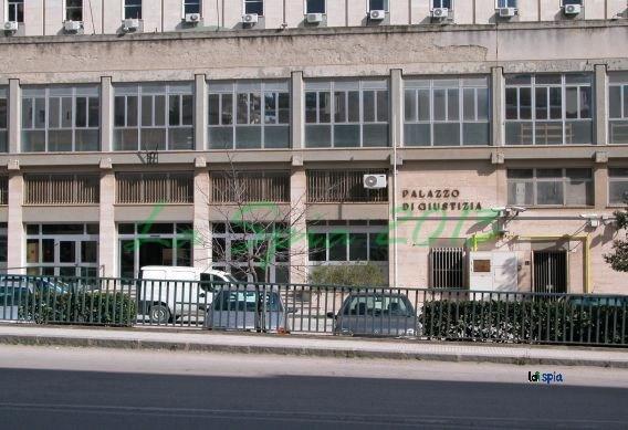 L'ex giudice Saguto condannata a 13 mesi di reclusione per falso e truffa