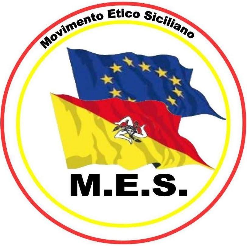 CIPRIANO (M.E.S) : SUL COVID IL POPOLO SICILIANO, VUOLE CHIAREZZA E RISPOSTE BREVI . VOGLIAMO PASSARE UN NATALE ETICAMENTE SERENO.