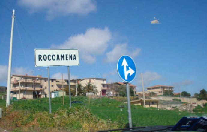 """Roccamena e il """"caso degli assessori"""", il sindaco:""""Unione prima di tutto"""""""