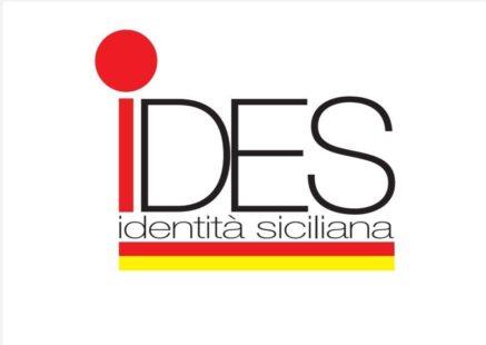 Identità Siciliana – Lettera aperta al Presidente prof. Draghi