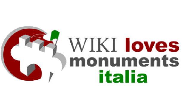 Wiki Loves Monuments: ecco le 10 foto vincitrici del concorso sulle bellezze italiane