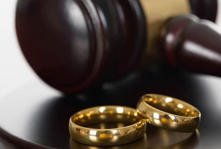 50 anni fa la legge sul divorzio, una rivoluzione italiana firmata Partito Liberale Italiano.