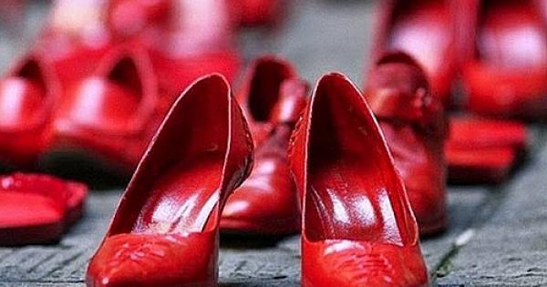 Iniziative Giornata internazionale contro la violenza sulle donne 2020
