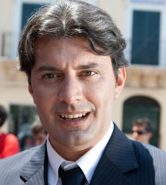 Adriano Nicosia: Musumeci, il centro Sicilia non deve essere trasformato in un sito di stoccaggio rifiuti di amianto