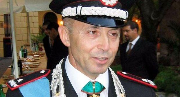 Stragi: la strana morte del Generale Niglio. Per il pentito fu ucciso