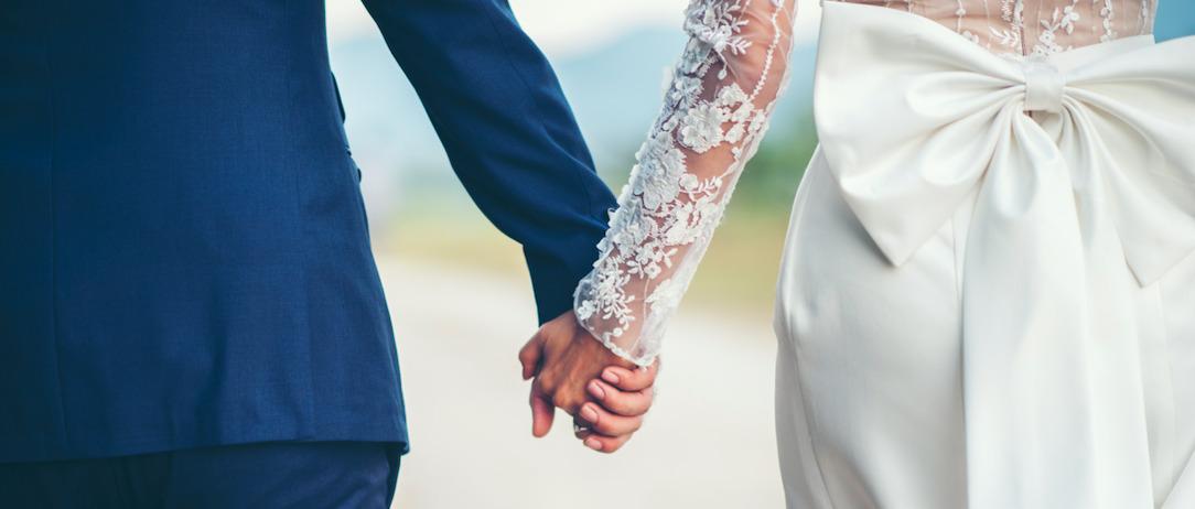 Destination Wedding: doveva essere la Sicilia l'anno di punta di questo settore. Serena Ranieri (Federmep), per ripartire dobbiamo programmare a lungo termine