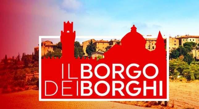 """Enti locali, ripartiti 2 milioni tra Borgo più bello d'Italia, Borgo dei Borghi, Bandiera blu e verde, ass. Grasso (FI): """"Il lavoro paga, garantite le risorse nonostante il periodo emergenziale"""""""