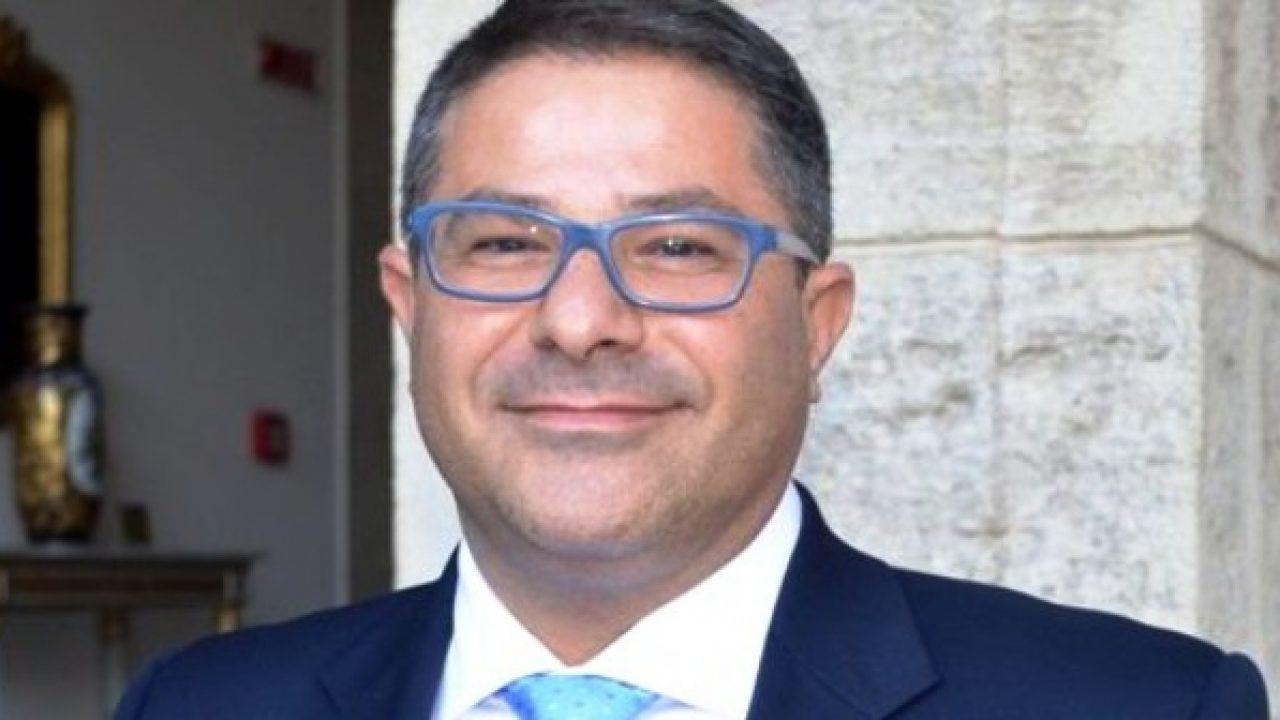 La sesta sezione della Suprema corte di Cassazione ha annullato senza rinvio l'ordine di arrestare il deputato regionale Carmelo Pullara, oggi componente del Gruppo misto all'Assemblea Regionale Siciliana.