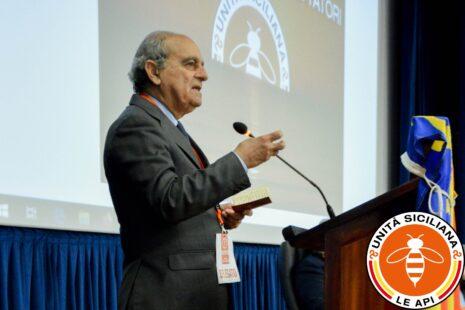 Lega in Sicilia – Piraino: caro Minardo, chiedi la legittimazione di un congresso per essere libero