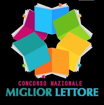"""IC Capuana Pardo – In partenza la XXIII edizione del Concorso """"Miglior Lettore"""""""