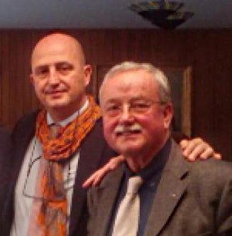 """AVVIO DEI SALDI, LA CIDEC SICILIA CHIEDE ALL'ASSESSORE GIROLAMO TURANO IL POSTICIPO AL 7 GENNAIO. IL PRESIDENTE SALVATORE BIVONA: """"NO A DISPARITÀ TRA COMMERCIANTI A CAUSA DEL DPCM"""""""