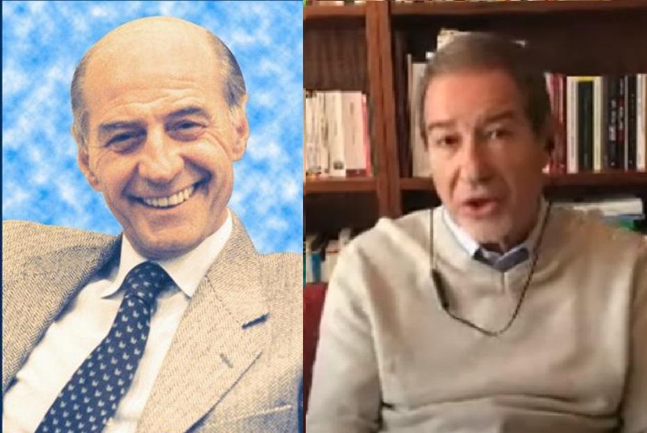 Presidente Musumeci cosa sta facendo per difendere i cittadini e le partite iva dei siciliani?