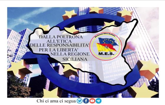 L'AGRICOLTURA SICILIANA A RISCHIO INQUINAMENTO POLITICO DA PARTE DI SEDICENTI AGRICOLTORI RIUNITI, DE BONIS , DA ATTIVA SICILIA (OVVERO GLI ELETTI M5S), FINO ARRIVARE A LOMBARDO E CUFFARO.