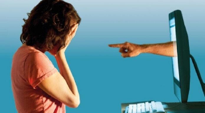 Sicilia – Il ddl di Assenza contro il cyberbullismo in seconda Commissione