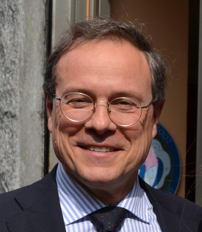 """l'Accademia di Medicina di Torino organizza una seduta scientifica on line dal titolo """"Cento anni fa: luci ed ombre sulla scoperta dell'insulina""""."""