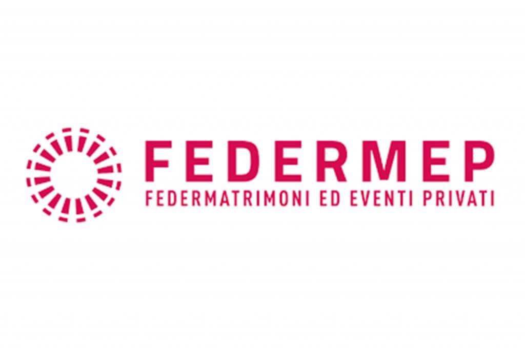 Federmep: nasce la delegazione siciliana. A guidarla sarà Maria Ponte. Un'industria, il wedding, più fiorente proprio in Sicilia, dove il calo è stato veramente pesante