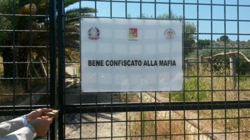 """Beni Confiscati. Antimafia Siciliana """"Necessari cambiamenti a normativa"""""""