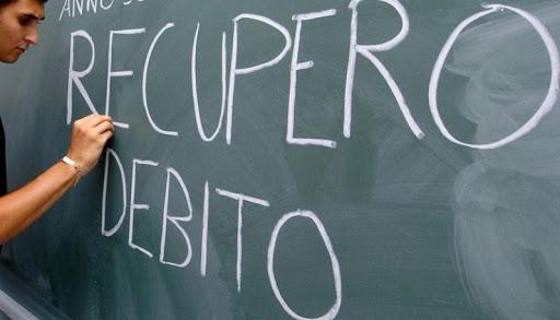 Castelvetrano e la storia infinita dei debiti del comune tra complicità e misteriosi buchi dimenticati