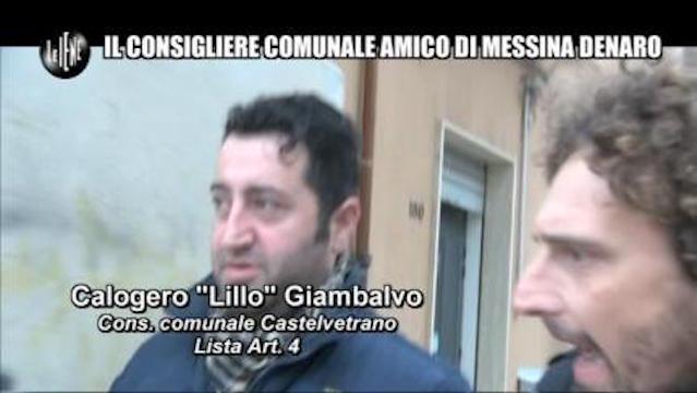 L'ex consigliere Giambalvo assolto anche in appello dal reato di associazione mafiosa