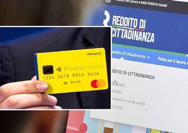 """A Castelvetrano la """"migliore"""" azienda adesso è quella del reddito di cittadinanza"""