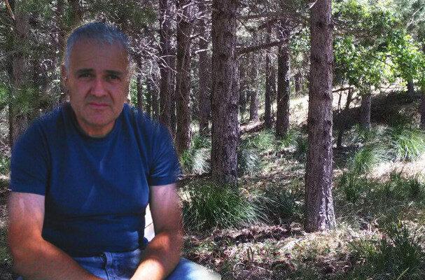 """Sicilia, solo circa 100 mln per i Forestali. Antonio David : """"Ogni anno la stessa storia"""""""