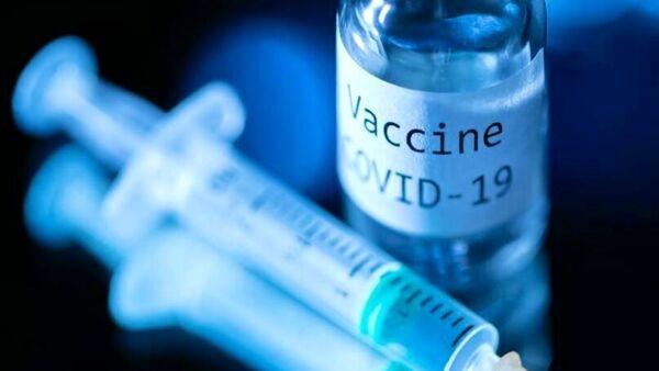 """Covid, Decreto obbligo vaccinale sanitari, ULS: """"Auspichiamo assunzione di responsabilità da parte del Governo"""""""