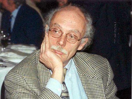 17 aprile. Commemorazione del giudice Gabriele Chelazzi: una proposta didattica