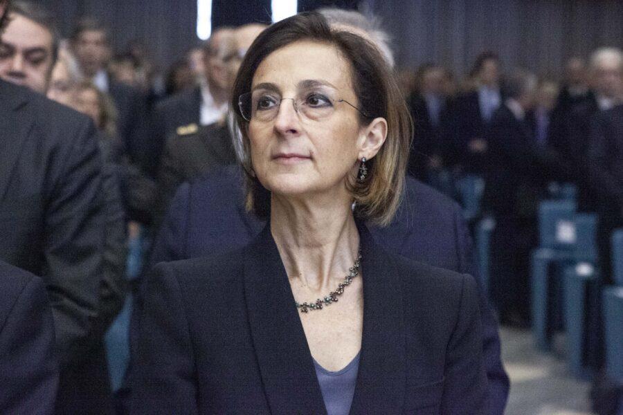 Migranti: il Ministro Cartabia dispone accertamenti alla Procura di Trapani sulle intercettazioni ai giornalisti