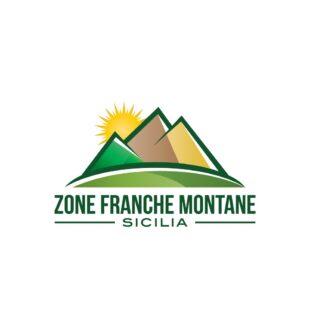 Zone Franche Montane: domani i sindaci, a Roma, per fiscalità di sviluppo. Il sostegno di Anci e l'interrogazione all'Ars