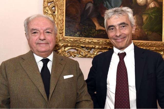 """""""Il Lavoro a Milano"""" dibattito dell'Associazione culturale DEMOS – EUROPASIA informa"""