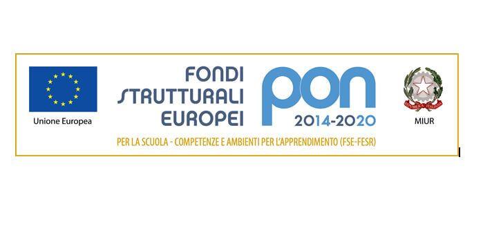 L'Istituto Comprensivo Capuana Pardo di Castelvetrano partecipa al progetto PON 10.2.2A–FSEPON -Si-2019-150 Competenti si diventa