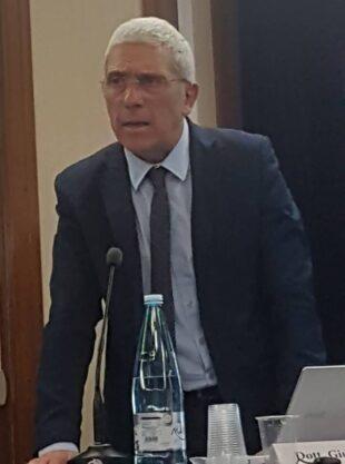 """AGENZIA ENTRATE SICILIA, UILPA: """"A RISCHIO L'EQUILIBRIO PSICO – FISICO DEI LAVORATORI"""""""