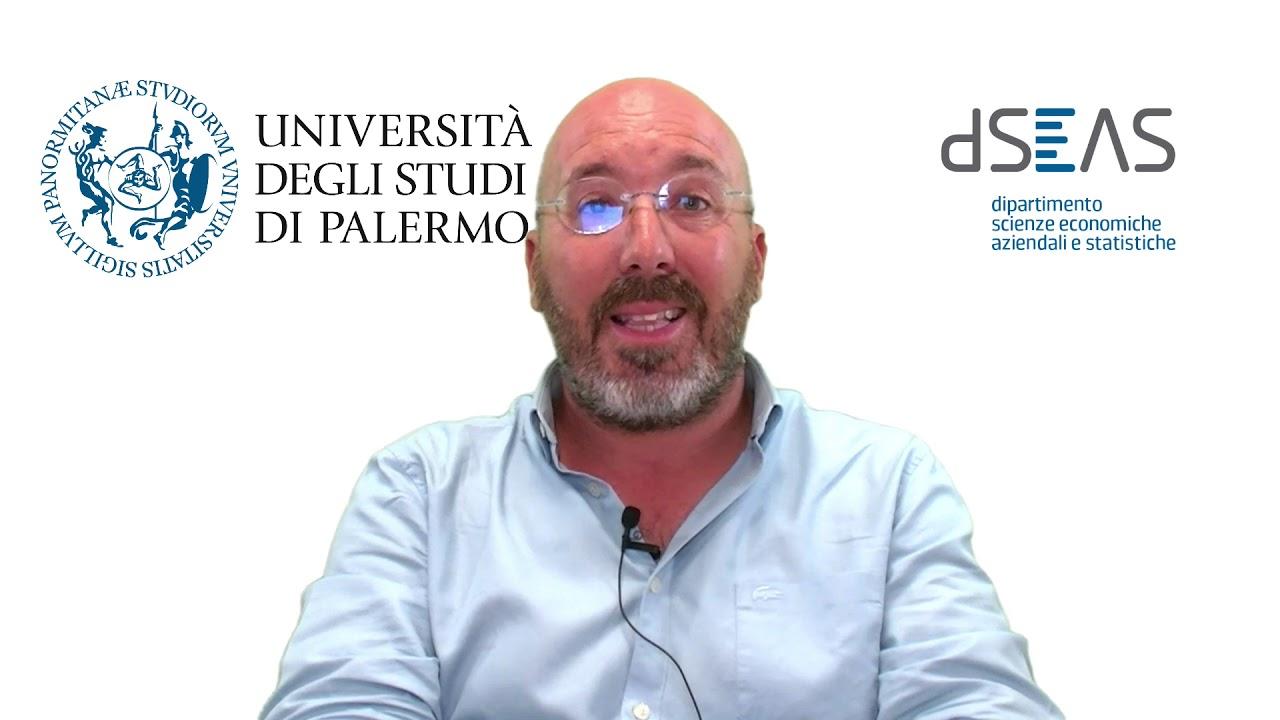 Con Carlo Amenta, alle 19 di giovedì 24 giugno, in piazzetta Bagnasco si cercherà di capire come e perché l'Italia è in crisi da oltre un ventennio