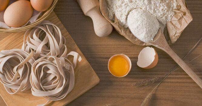 Giornata mondiale della gastronomia sostenibile 2021