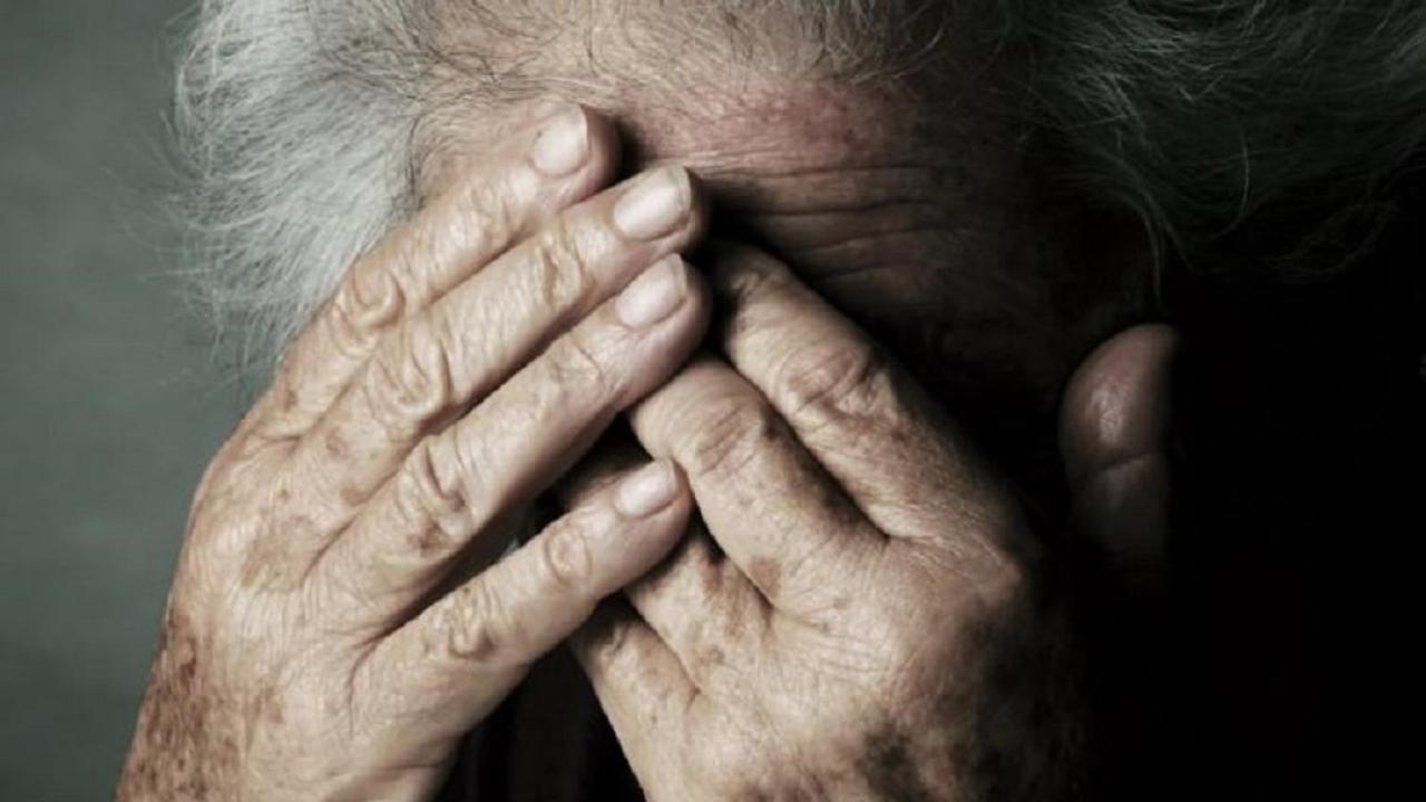 15 giugno. Giornata internazionale contro l'abuso degli anziani 2021: proposte didattiche