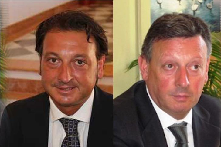 Prosciolti Mario e Salvino Caputo accusati di avere ingannato gli elettori