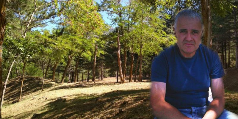 Dopo appena un mese, lavoratori forestali legati a sospensione e ai licenziamenti