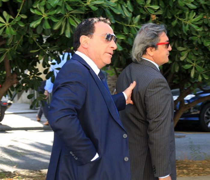 Il collaborante Ingrasciotta , l'omicidio Panicola  e l'occasione mancata per arrestare Matteo Messina Denaro