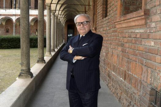 """""""Il settore delle costruzioni traina la ripresa"""" Articolo  di Achille Colombo Clerici"""