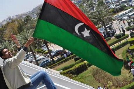 Libia e Nazioni Unite. Problemi all'orizzonte..