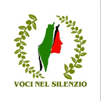 """""""Voci nel Silenzio"""", assemblea pubblica il 5 agosto all'Ex Fonderia Oretea in vista della serata del 29 agosto al Teatrodi Verdura"""