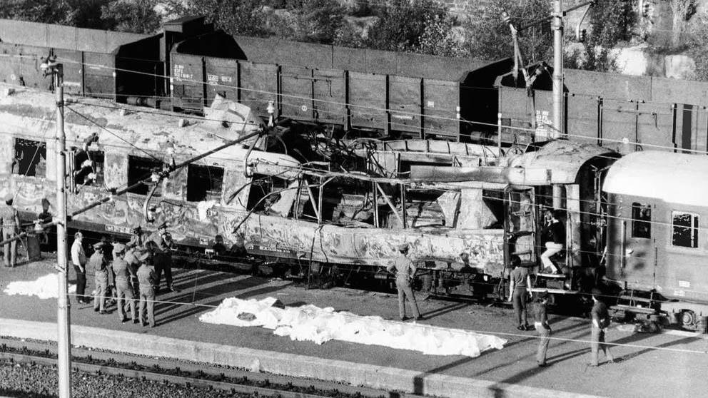 47° anniversario della strage dell'Italicus. CNDDU: le vittime aspettano ancora giustizia