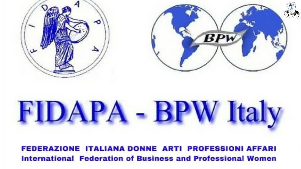 Forum BPW AdrionNet: le donne imprenditrici del bacino adriatico ionico si incontrano per la prima volta a Palermo
